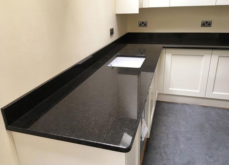 XiaMen Xingleistone Co.,Ltd Granite U0026 Marble U0026 Quartz Kitchen ...