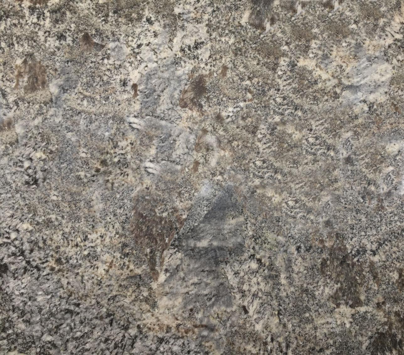 Antico Blue  Granite