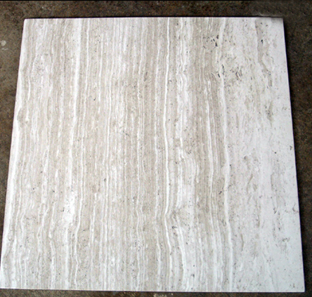 Crystal Wooden  Marble