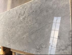 Roma Grey  Marble