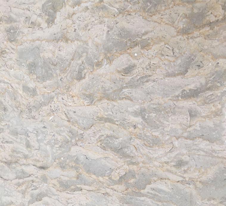 Omania Natural Marble