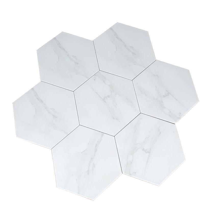 Volakas White / Drama White Marble